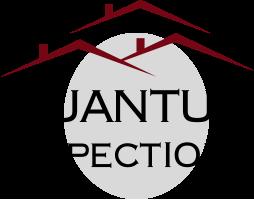 Quantum Home Inspection Logo